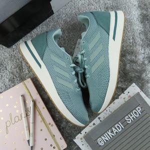 Adidas Original Runner Sneakers
